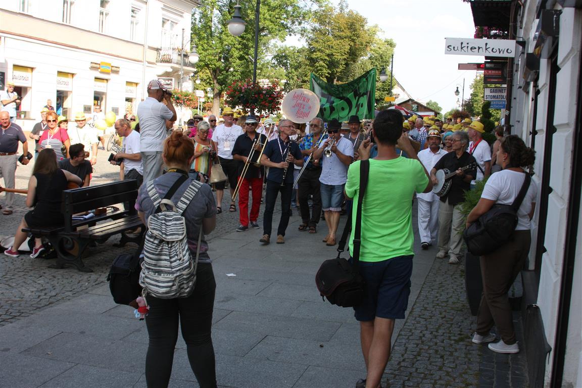 Fot. http://cafejazz.eu/
