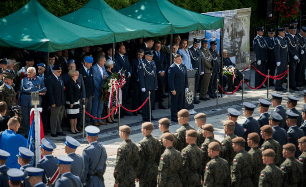 Screenshot_2019-08-16 Święto Wojska Polskiego