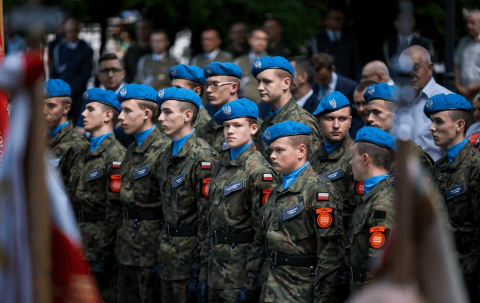 Screenshot_2019-08-16 Święto Wojska Polskiego(1)