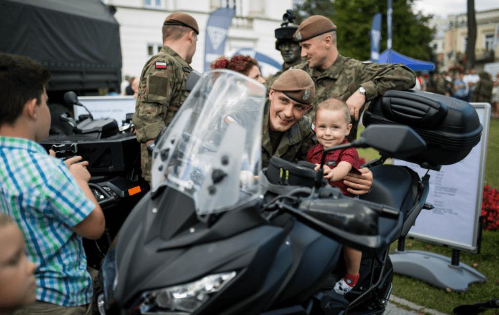 Screenshot_2019-08-16 Święto Wojska Polskiego(12)