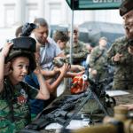 Screenshot_2019-08-16 Święto Wojska Polskiego(13)