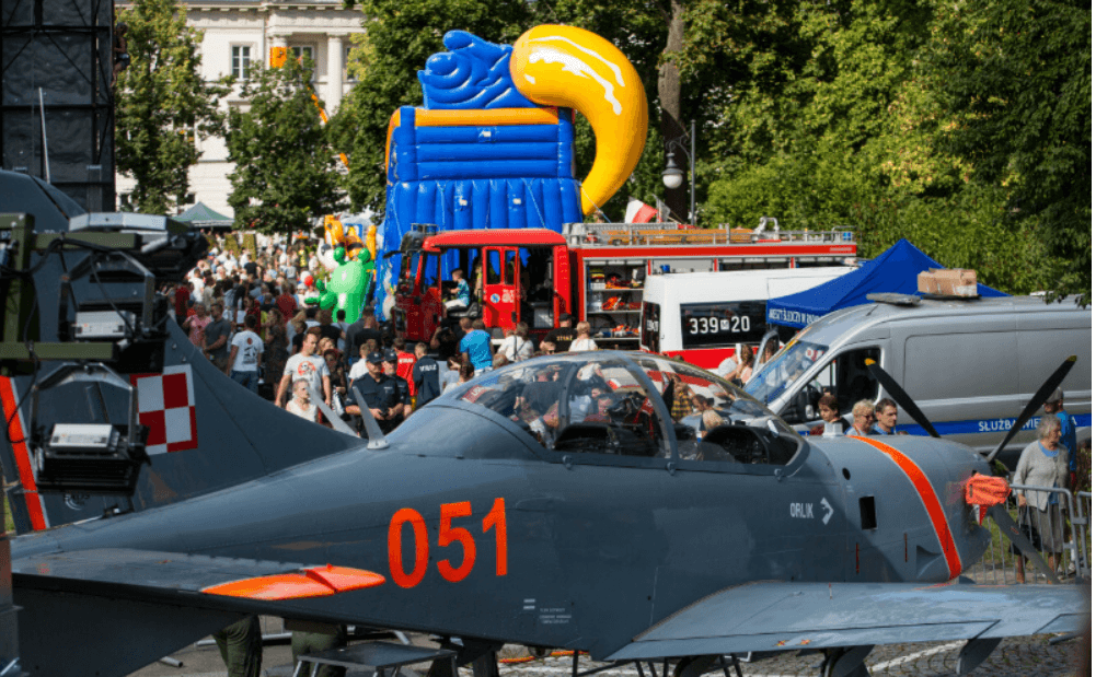 Screenshot_2019-08-16 Święto Wojska Polskiego(16)