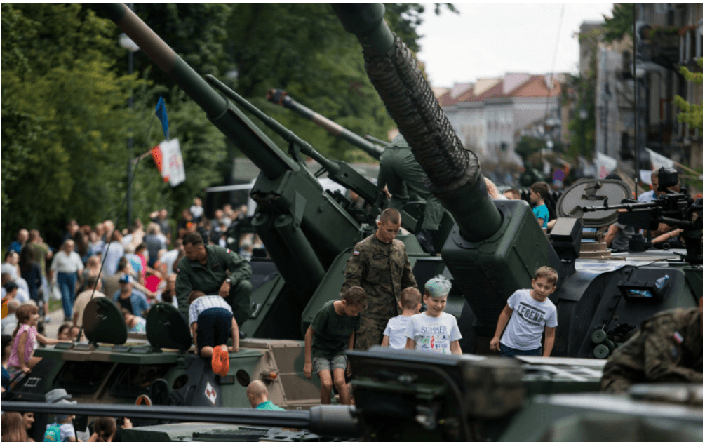 Screenshot_2019-08-16 Święto Wojska Polskiego(18)
