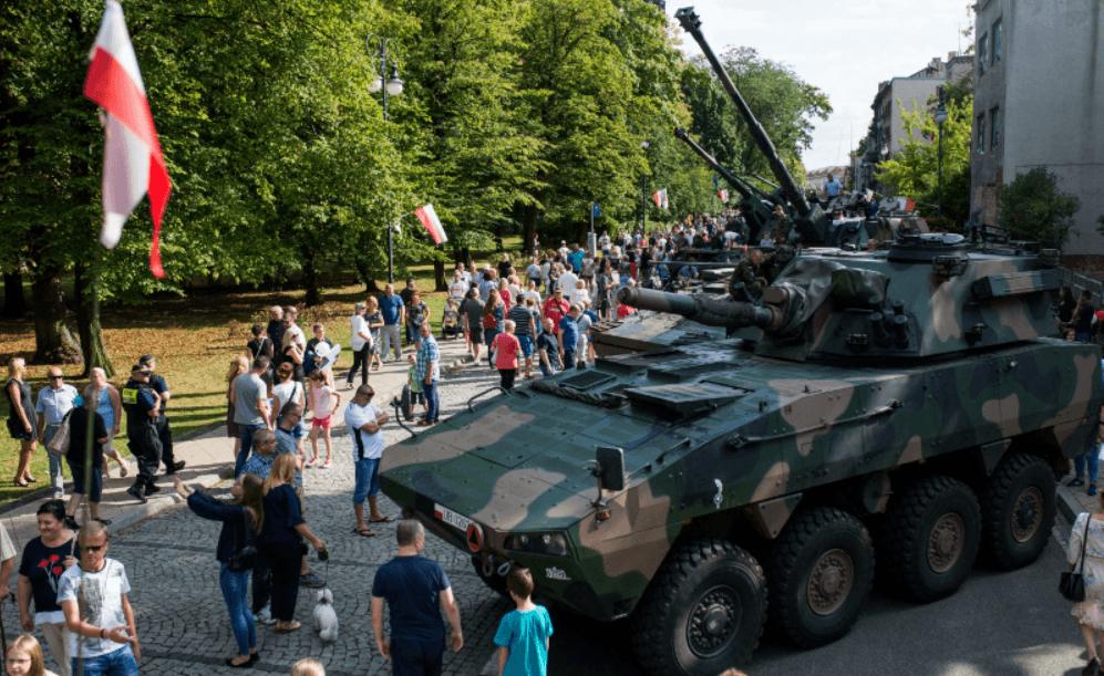 Screenshot_2019-08-16 Święto Wojska Polskiego(19)
