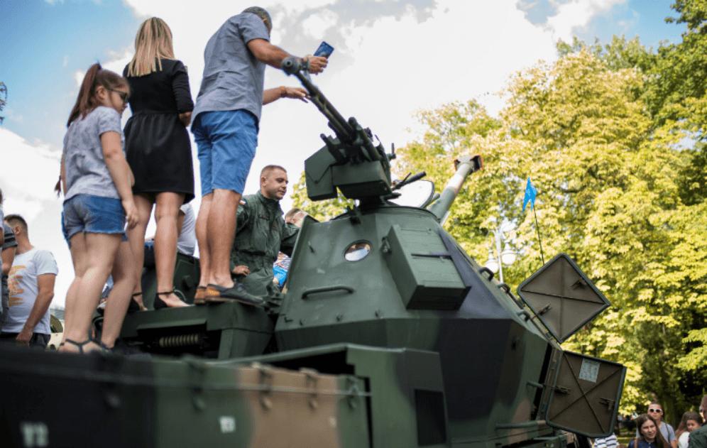 Screenshot_2019-08-16 Święto Wojska Polskiego(21)