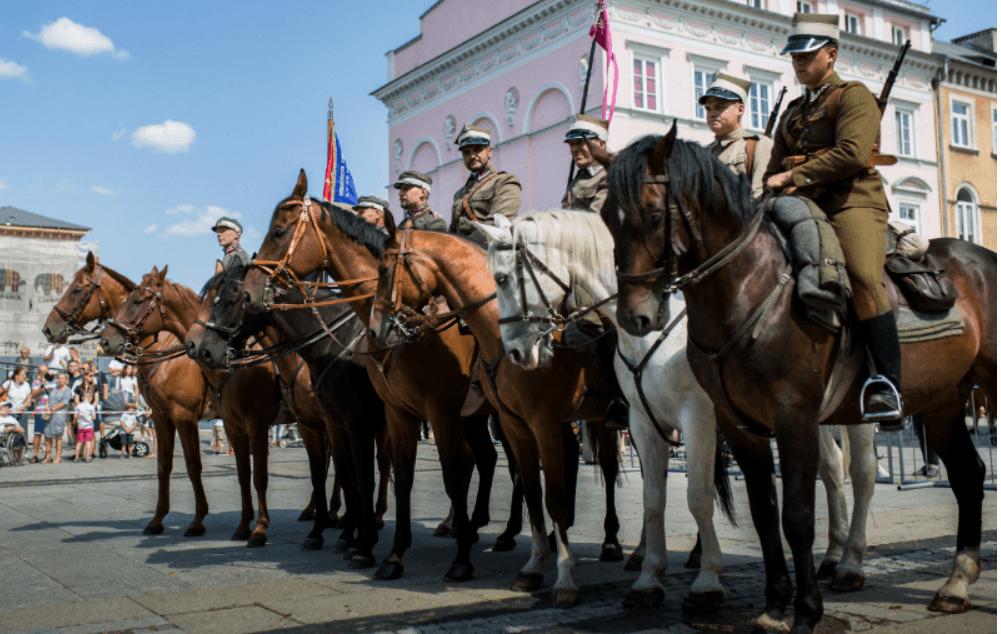 Screenshot_2019-08-16 Święto Wojska Polskiego(3)