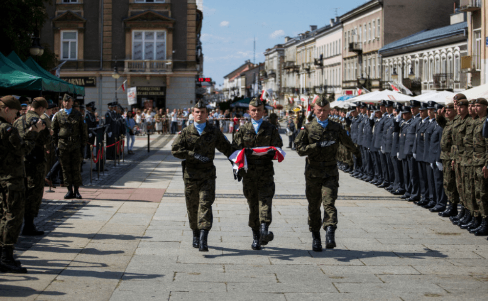 Screenshot_2019-08-16 Święto Wojska Polskiego(4)