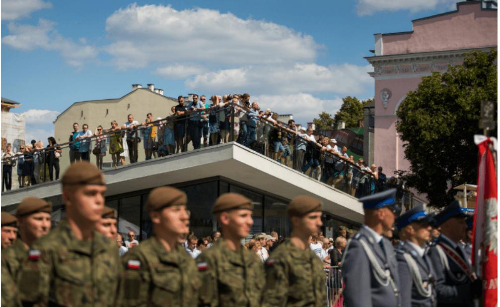 Screenshot_2019-08-16 Święto Wojska Polskiego(6)