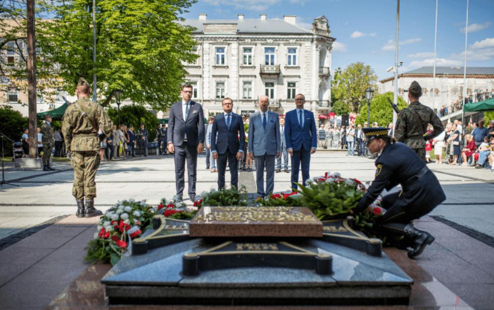 Screenshot_2019-08-16 Święto Wojska Polskiego(7)