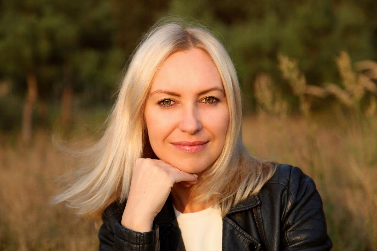 Magdalena Dygała