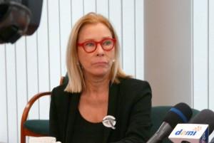 Małgorzata Potocka