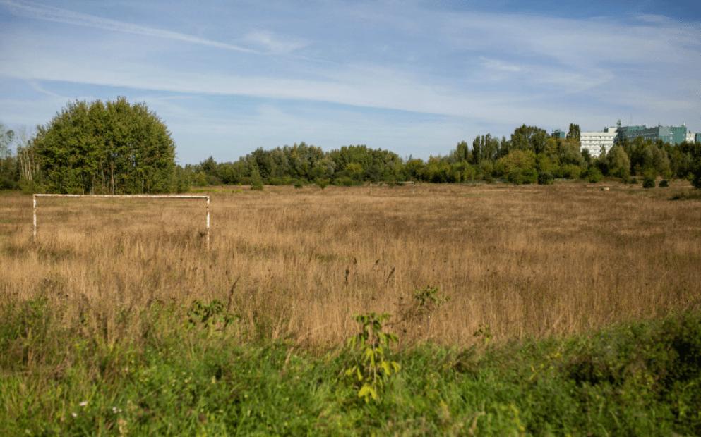 Screenshot_2019-09-11 Miasto planuje budowę boisk treningowych na Michałowie