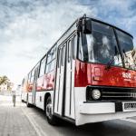 Screenshot_2019-09-16 Wystartował Europejski Tydzień Zrównoważonego Transportu(6)