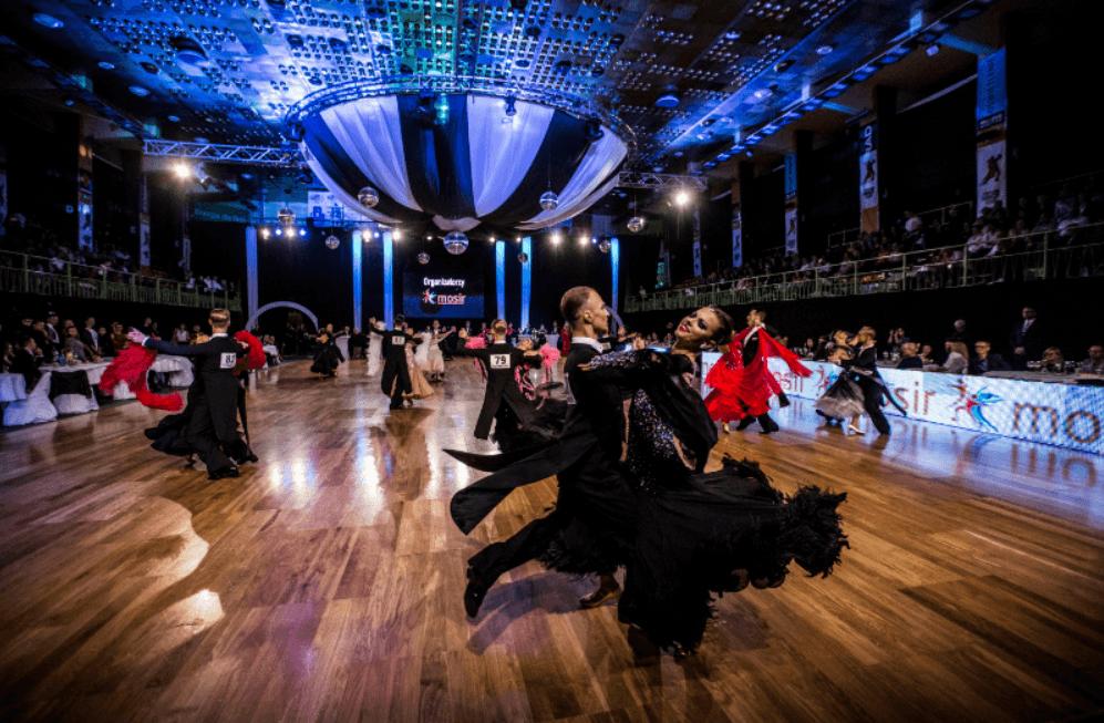 Screenshot_2019-09-20 Zbliża się Freedom Dance Cup 2019