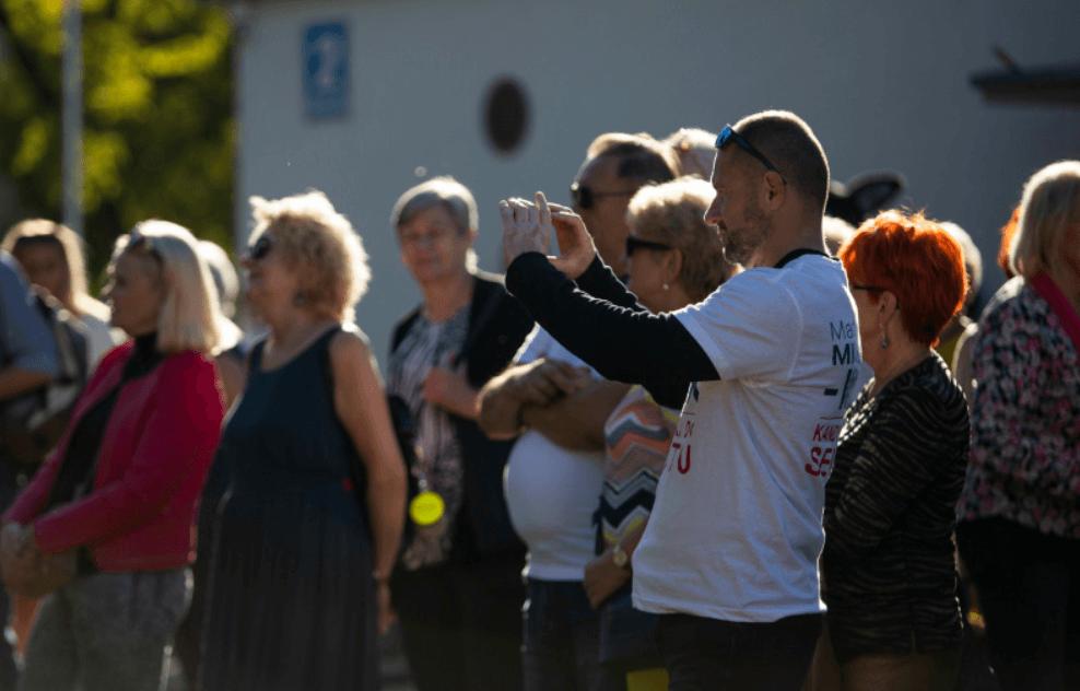 Screenshot_2019-09-22 Festyn w parku na Obozisku