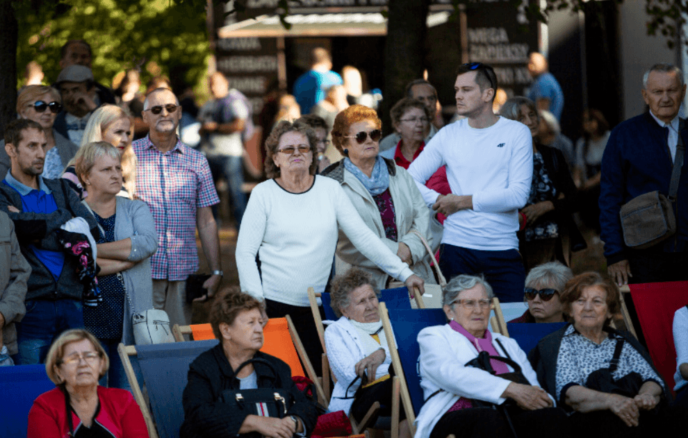 Screenshot_2019-09-22 Festyn w parku na Obozisku(1)