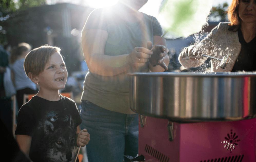 Screenshot_2019-09-22 Festyn w parku na Obozisku(10)