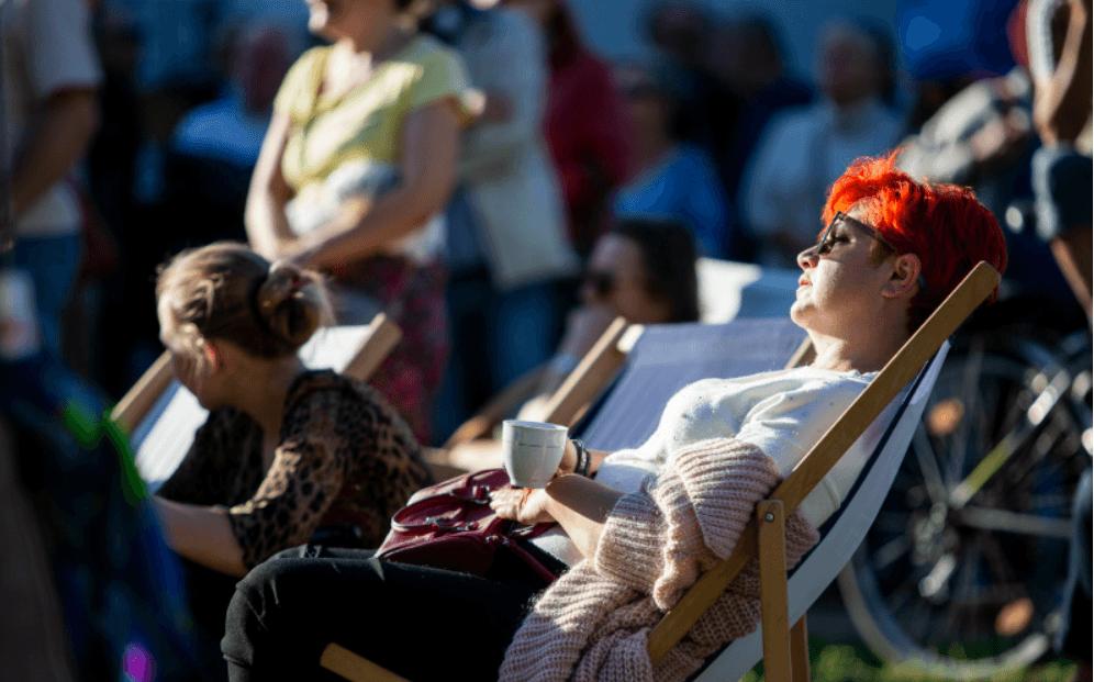 Screenshot_2019-09-22 Festyn w parku na Obozisku(2)