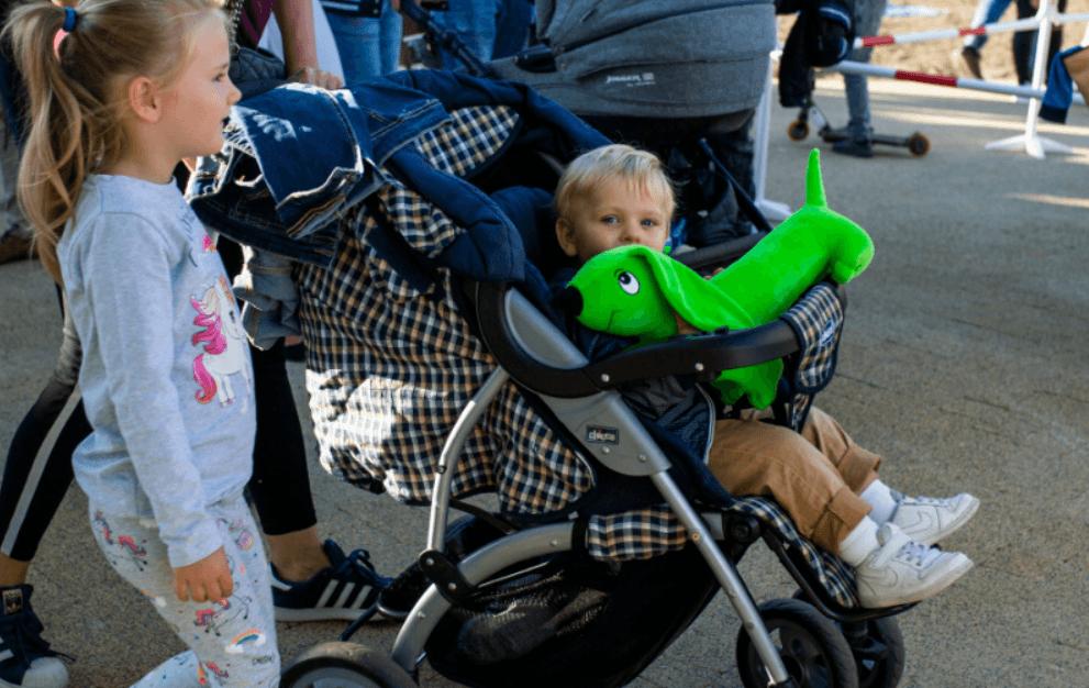 Screenshot_2019-09-22 Festyn w parku na Obozisku(5)
