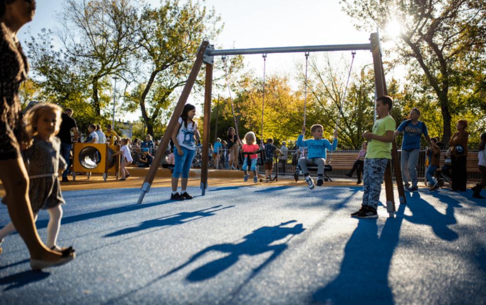Screenshot_2019-09-22 Festyn w parku na Obozisku(7)