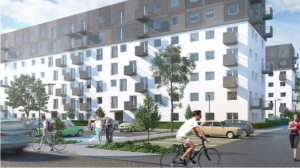 Screenshot_2019-09-25 Mieszkanie Plus w Radomiu – rusza ankieta (1)