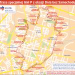 Trasa-P-Obozisko-DBS