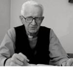 O. Hubert Czuma
