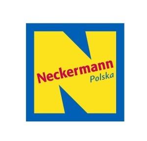 neckermann01