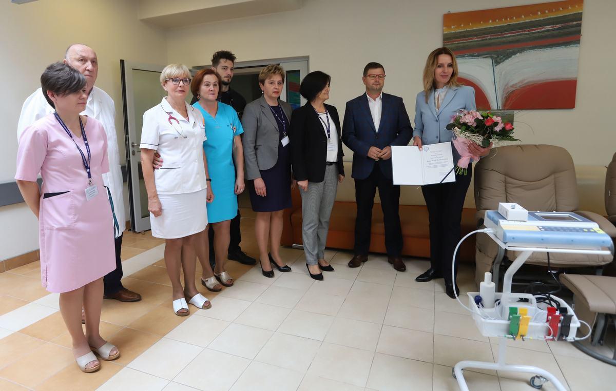 Bialkowska-dary-Neonatologia (11)
