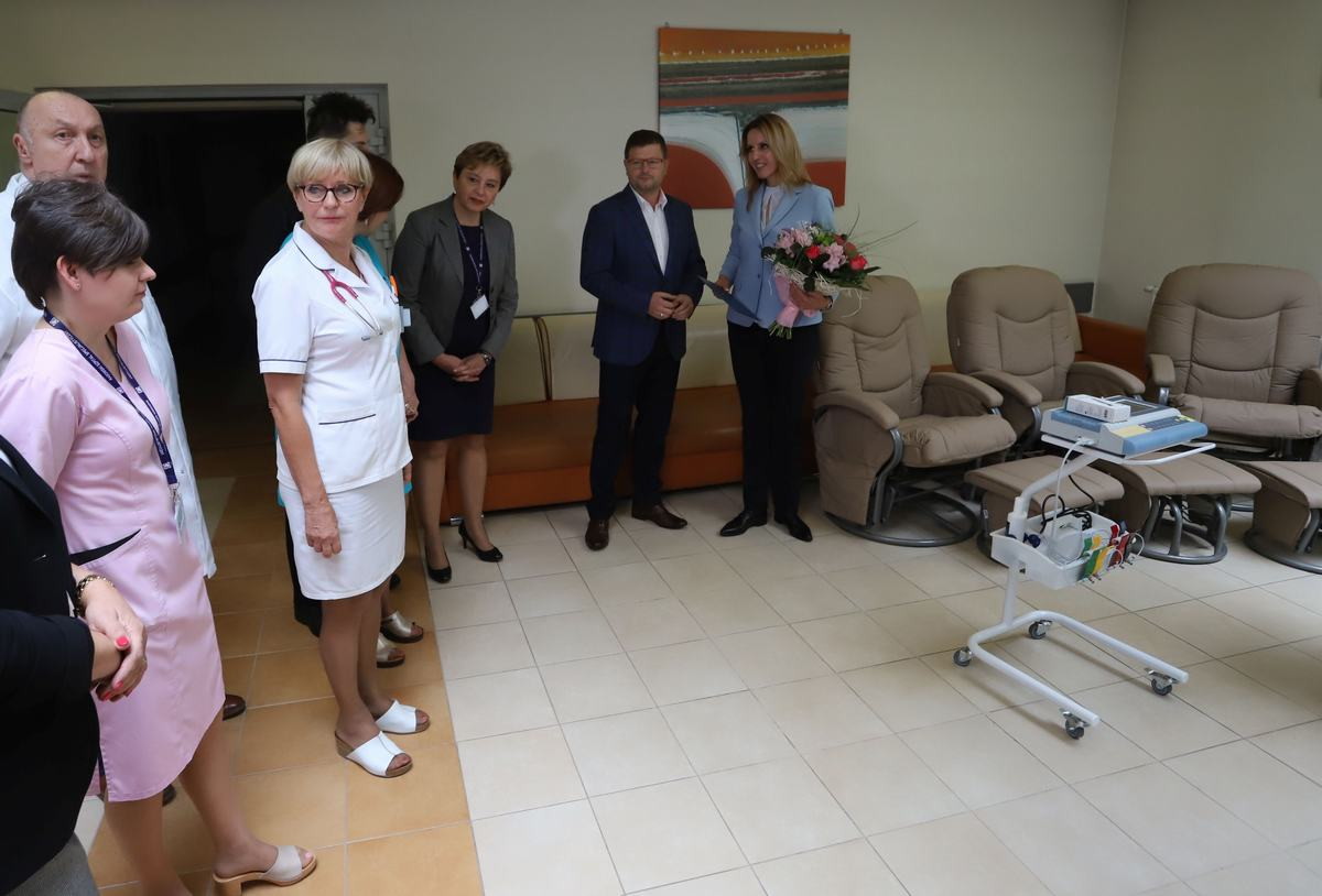 Bialkowska-dary-Neonatologia (15)