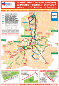 Cmentarze-schemat-bus-2019-duza
