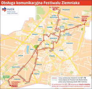 Dojazd-Festiwal-Ziemniaka-2019