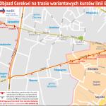 Objazd-Cerekiew-08
