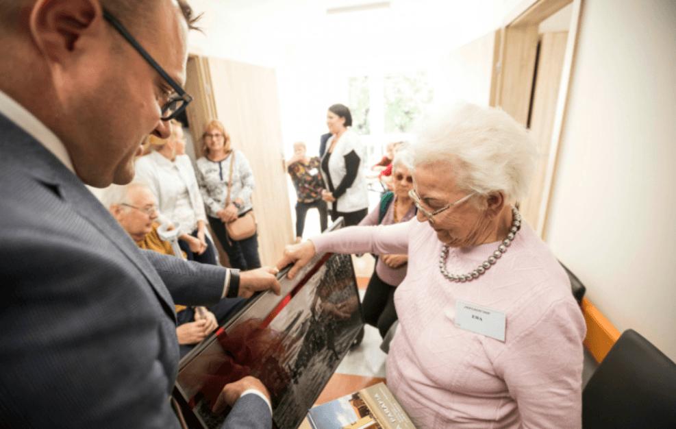 Screenshot_2019-10-10 W Radomiu powstał Przyjazny Dom(8)