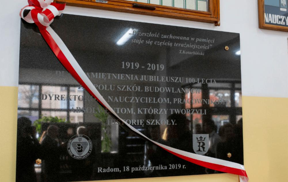 Screenshot_2019-10-18 Budowlanka ma 100 lat(6)
