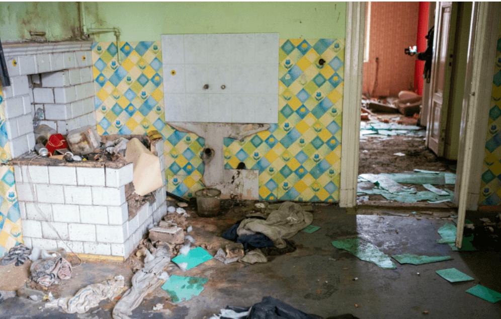 Screenshot_2019-10-29 Niosą pomoc bezdomnym(1)