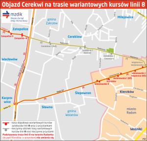 Objazd-Cerekiew-08(1)