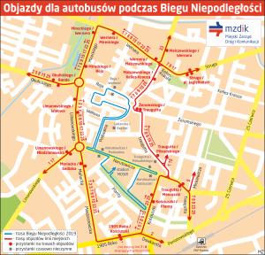 Objazdy-Bieg-Niepodl-2019