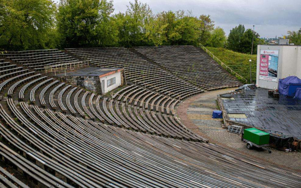 Screenshot_2019-11-08 Kto zaprojektuje nowy amfiteatr