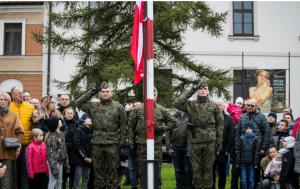 Screenshot_2019-11-11 Obchody 101 rocznicy odzyskania niepodległości(4)