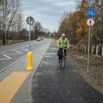 Screenshot_2019-11-14 Kolejne drogi dla rowerów gotowe