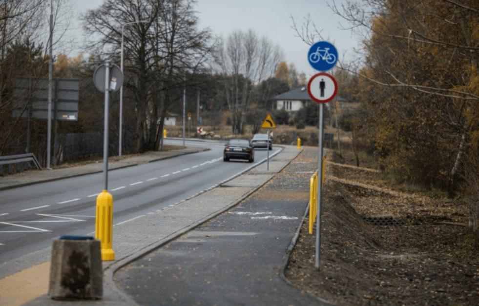 Screenshot_2019-11-14 Kolejne drogi dla rowerów gotowe(2)