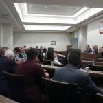 Projekt budżetu wraca na sesję z autopoprawkami prezydenta