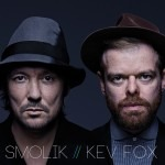 SMOLIK KEV FOX_small PROMO 2015