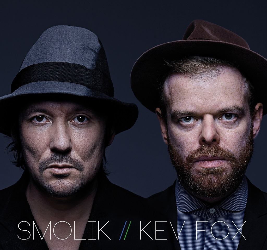SMOLIK KEV FOX_small PROMO 2015