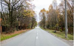 Screenshot_2019-12-02 Wkrótce rozpocznie się rozbudowa ulicy Szydłowieckiej