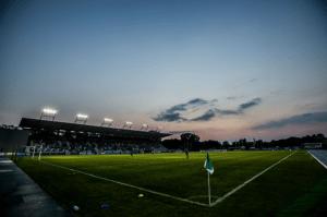 Screenshot_2019-12-06 Stadion MOSiR będzie miał nowe oświetlenie