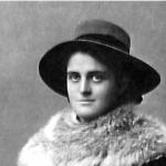Teresa Grodzińska