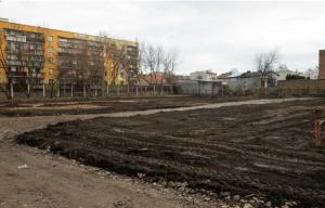 Screenshot_2019-12-16 Radom wśród liderów programu Mieszkanie Plus