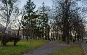 Screenshot_2019-12-20 Jak będzie wyglądał skwer przy Placu Jagiellońskim